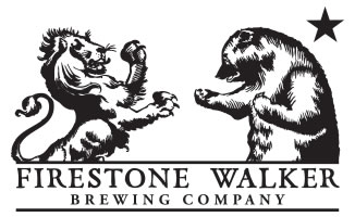 Firestone - Walker Brewing Co.