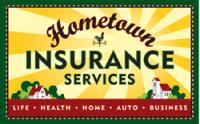 Hometown Insurance Services