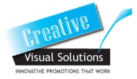 Creative Visual Solutions