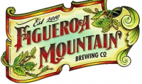 Figueroa Mountain Brewing Co.